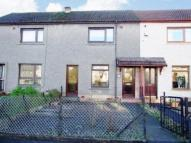 Terraced house to rent in Park Terrace, Markinch...