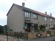 End of Terrace property for sale in Cameron Park, Thornton