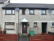Terraced property for sale in Wallsgreen Gardens...