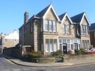 5 bed semi detached property in Whytehouse Avenue...