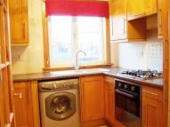 Apartment in Dallas Drive, Kirkcaldy