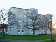 Flat to rent in Overton Mains, Kirkcaldy
