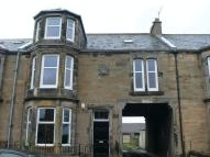 5 bedroom Villa in James Grove, Kirkcaldy