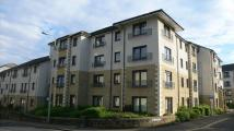Flat in Mill Street, Kirkcaldy