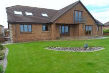 East Vows Walk Detached Villa for sale