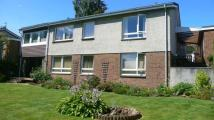 4 bedroom Detached Villa for sale in Raith Drive in the Raith...