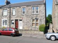 Flat to rent in Balfour Street, Kirkcaldy