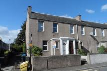 1 bedroom Ground Flat to rent in Dunnikier Road, Kirkcaldy