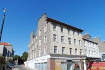 Flat in High Street, Kirkcaldy