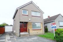 Detached Villa for sale in Kilspindie Crescent...