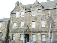 Somerville Street Flat to rent