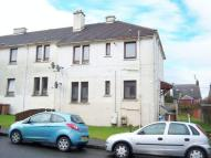 Flat to rent in Kelso Place, Kirkcaldy