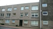 2 bedroom Flat for sale in High Street, Kinghorn.