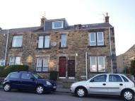 Flat in Harcourt Road, Kirkcaldy
