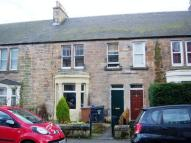 1 bed Flat in Ferguson Place...