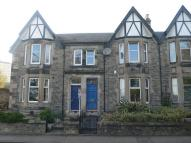 3 bed Villa for sale in Dysart Road, Kirkcaldy
