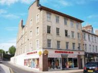 Apartment to rent in High Street, Kirkcaldy