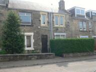 1 bedroom Flat for sale in Balfour Street, Kirkcaldy