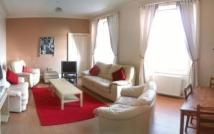 6 bedroom Flat in High Street, Kirkcaldy