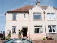 2 bed Flat in Denfield Drive...