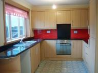 2 bed Terraced home to rent in Redcraigs, Kirkcaldy