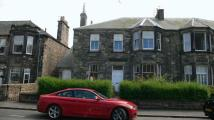 3 bedroom Flat for sale in Sang Road, Kirkclady