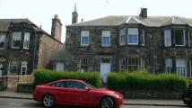 3 bedroom Flat for sale in Sang Road, Kirkclady