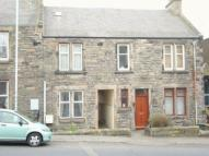 Flat to rent in Normand Road, Dysart...