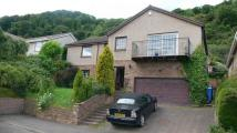 Detached Villa in Orrock Drive, Burntisland