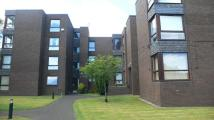 Flat for sale in Stanley Park, Kirkcaldy
