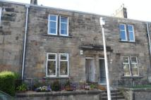2 bedroom Terraced house for sale in Sang Road, Kirkcaldy