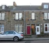 1 bed Ground Flat in Balsusney Road, Kirkcaldy