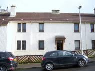 new Flat to rent in Kelso Place, Kirkcaldy