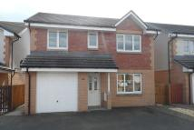 4 bed Detached Villa in Jamphlars Place...