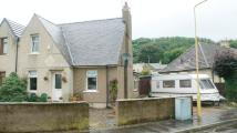 3 bedroom Semi-detached Villa in Balgreggie Road...