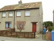 2 bed Detached home in St Kilda Crescent...