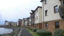 Flat for sale in Deas Wharf, Kirkcaldy
