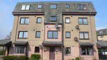 2 bed Flat in Methven Place, Kirkcaldy