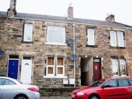1 bedroom Detached house to rent in Nelson Street, Kirkcaldy