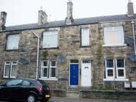 2 bedroom Ground Flat in Nelson Street ...