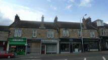 2 bed Flat in St Clair Street...