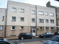 Flat to rent in High Street  Kinghorn