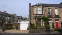 4 bed Semi-detached Villa in Douglas Street, Kirkcaldy