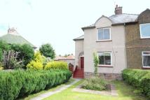 2 bed semi detached house for sale in Hendry Road, Kirkcaldy