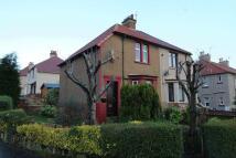 Strathkinnes Road Semi-detached Villa to rent