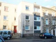 1 bed new Flat to rent in Somerville Street...