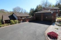 3 bedroom Detached Bungalow for sale in Minto Place, Kirkcaldy