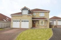 River View Detached property for sale