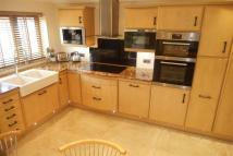 4 bed Detached house for sale in Ross Way, Langdon Hills...