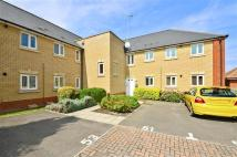 2 bedroom Ground Flat for sale in The Nave, Laindon...